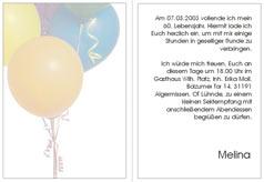 Toll Einladung Zum Geburtstag, Einladungskarte Zum Geburtstag